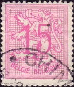 1026c bis
