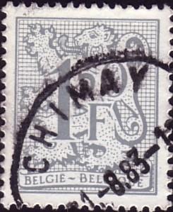 1902-bis