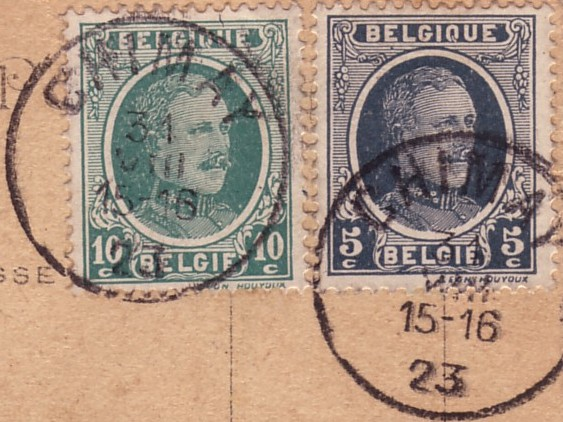 193-194
