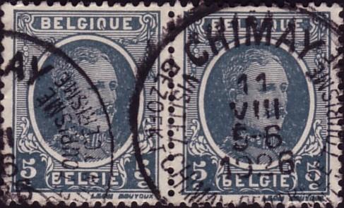 193-bis