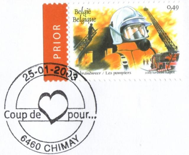 3150-Prev