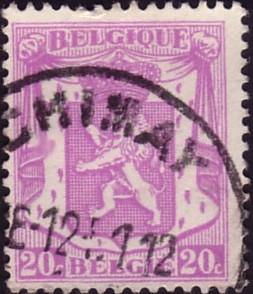 422-bis
