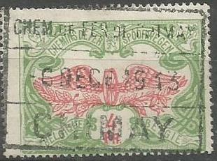 CF045