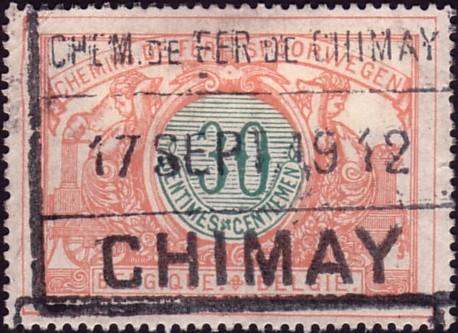 CF032a