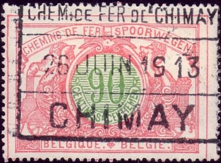 CF040a