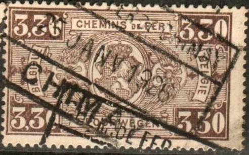 CF155