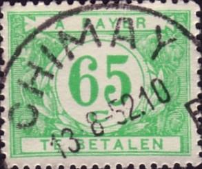 TX56 bis