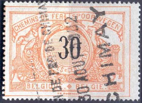 CF019