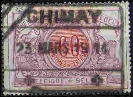 CF037