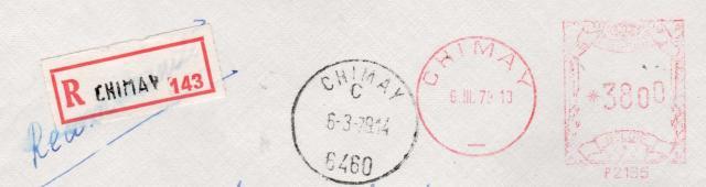 recommandé 1979